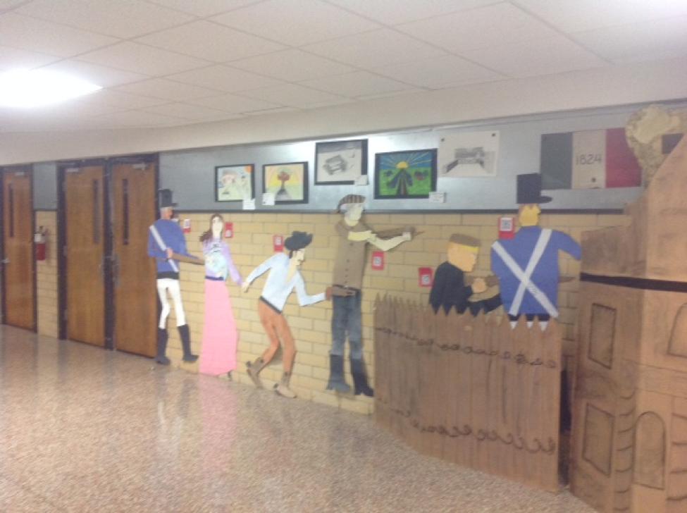 drt-elementary-school-hallway