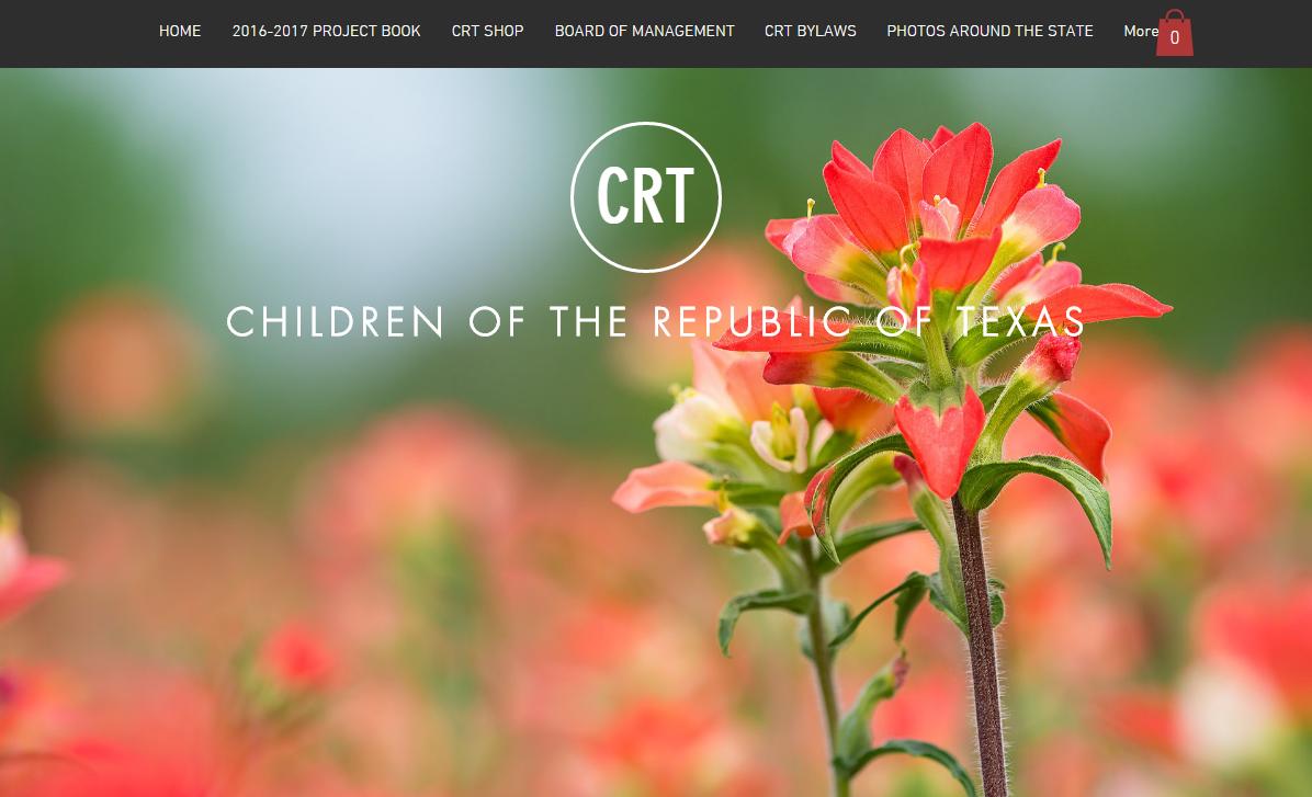 crt-website